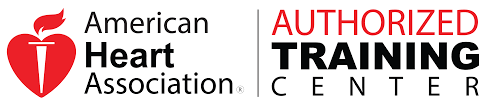 American Heart Association CPR Classes Pittsburgh